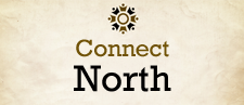 Connect-North