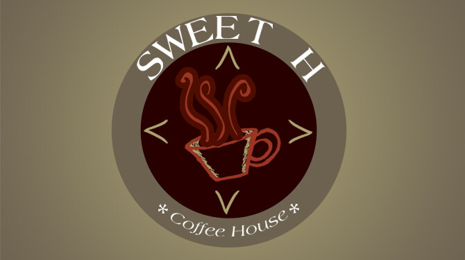 Suite H Coffee House