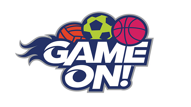 "VBS 2018 - ""Game On"""