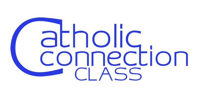Catholic Connection Class